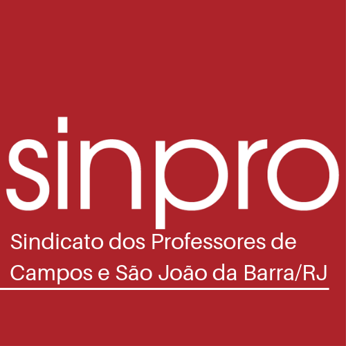 Sinpro Campos