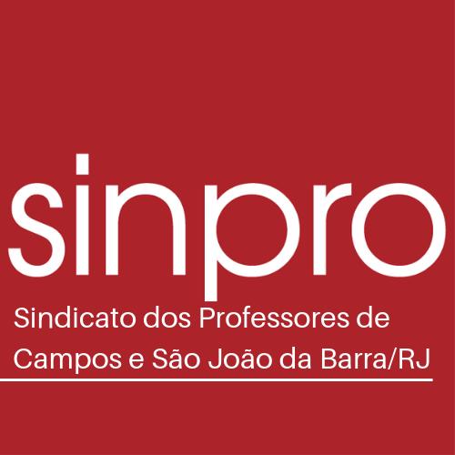 Sinpro Campos
